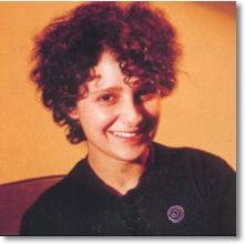 Aliza Amihude